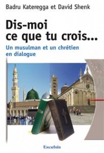 lv_dis-moi_ce_que_tu_crois